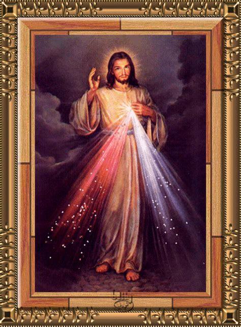 imagenes bonitas de jesus dela misericordia 174 gifs y fondos paz enla tormenta 174 imagenes de la divina