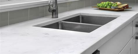 Acrylic Solid Surface Countertops Solid Surface Acrylic Solid Surfaces Mystera Surfaces