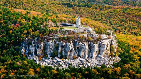mohonk mountain house new paltz ny sky top tower at mohonk mountain house new paltz new york hudson valley places to