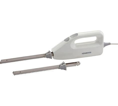 Pisau Listrik Kenwood Kn650 Electric Knife kenwood electric carving knife white kn650 d i d electrical