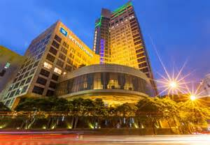 Wyndham Hotels In Where To Stay New Hotels In India Uk And Indonesia
