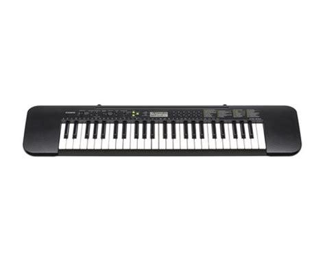 Keyboard Casio 5 Oktaf casio keyboard ctk 240 edumero de