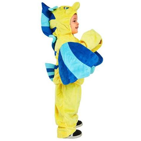 flounder costume for best 25 flounder costume ideas on