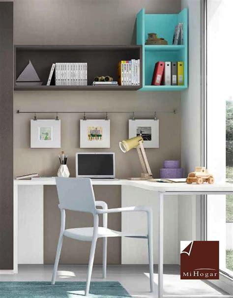 estantes para dormitorios estantes y m 211 dulos de colgar low muebles mi hogar