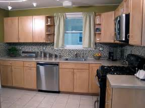New Kitchen Cabinets Ideas Ready To Assemble Kitchen Cabinets Pictures Options Tips Ideas Hgtv