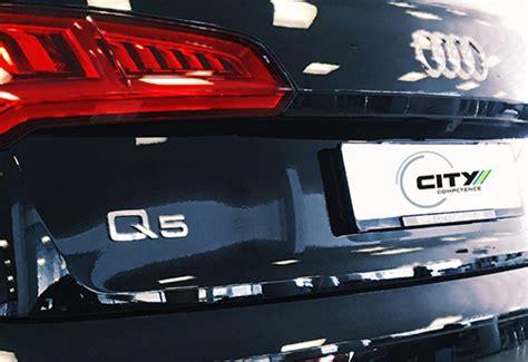 jaguar garage st gallen city garage ag porsche zentrum st gallen garage