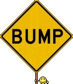 Bump Garage Sale by Garage Sale R C Tech Forums
