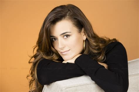 what scandal is causing cote de pablo leaving ncis ziva david cote de pablo ziva david announced that she