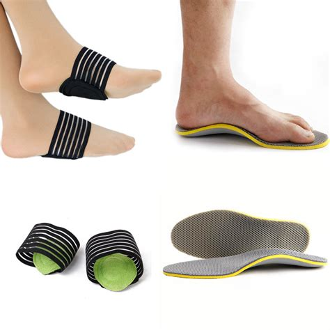 shoes that help plantar fasciitis foot heel relief plantar fasciitis insole pads arch