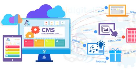 mobile content management system content management systems which one should you commit
