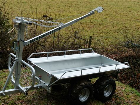 boat trailer fenders walmart best small atv trailer animations movies download