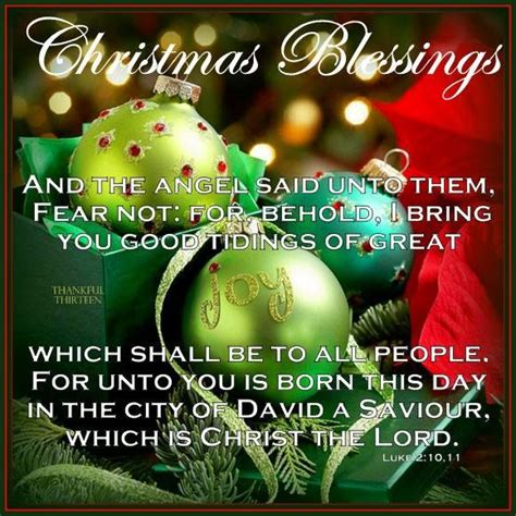 christmas blessings pictures   images  facebook tumblr pinterest  twitter