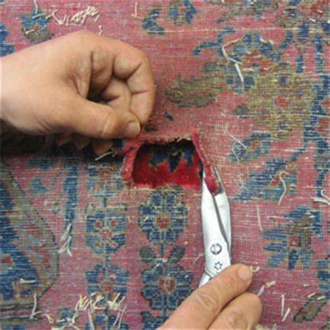 teppich entfernen teppich reinigen flecken entfernen rutschen verhindern