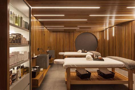 sala hotel sala spa em s 227 o paulo jardins hotel unique