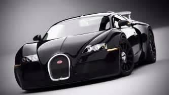 Bugatti Veyron Wallpapers Free Bugatti Wallpapers Hd Pixelstalk Net