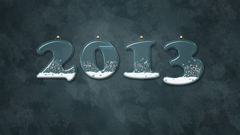 happy new year wallpaper for iphone 5 happy new year 2013 free download happy new year hd