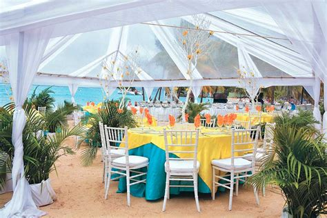 all inclusive wedding packages in new york city hotel riu ocho rios jamaica all inclusive vacations