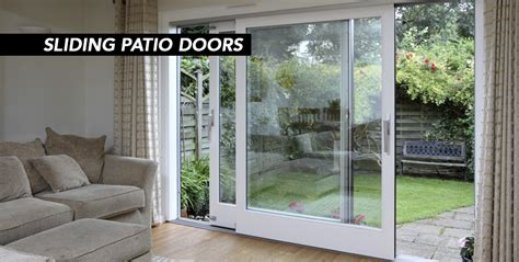 How To Install Sliding Patio Door Sliding Patio Doors The Window Store Colorado Springs