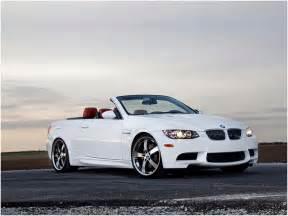 sports cars bmw m3 convertible e46