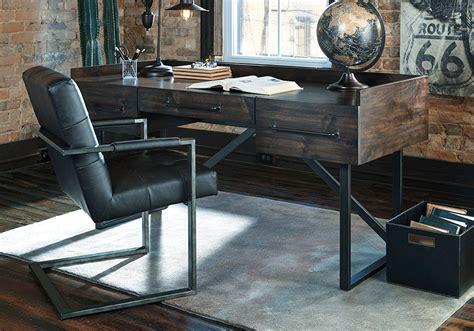 furniture starmore desk starmore brown bookshelf louisville overstock warehouse