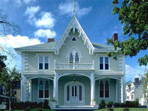 where is the rushmead historic house 17 best images about steamboat victorian gothic revival