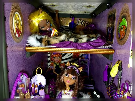 monster high doll house amazon luxury monster high house photo home gallery image and wallpaper