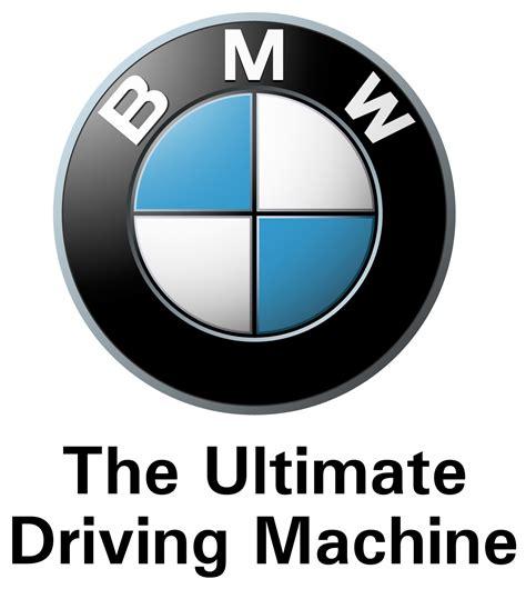 Bm Loggo ad logo bmw logo