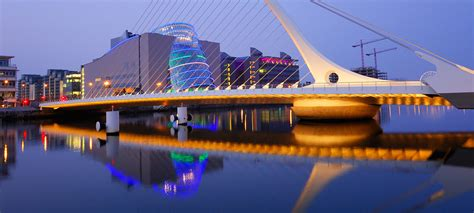 dublin address office dublin business address in ireland sale