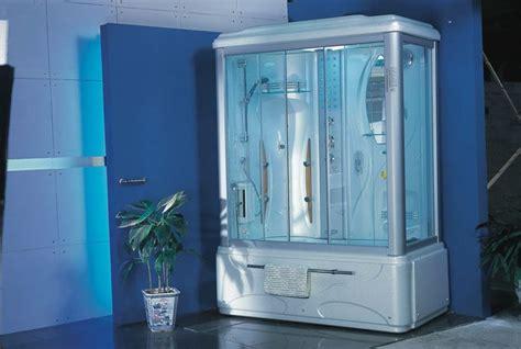 cabinet corner bemidji minnesota arctic spas of bemidji minnesota s best source for steam