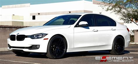 bmw 3 series black rims bmw custom wheels bmw 3 series wheels and tires bmw 1