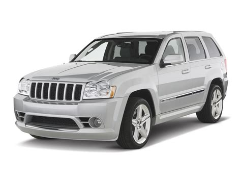 how does cars work 2007 jeep grand cherokee navigation system 2007 jeep grand cherokee reviews and rating motor trend