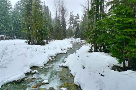 snow can atmospheric river storms can reduce snow
