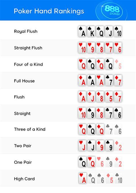texas hold em poker   agen judi casino agen taruhan terpercaya judi