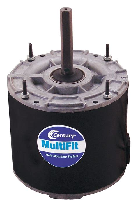 ac condenser fan capacitor a c condenser fan capacitor 28 images a c condenser fan motors rostock motors fasco d786 5