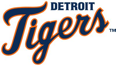 detroit tigers colors detroit tigers colors hex rgb and cmyk team color codes