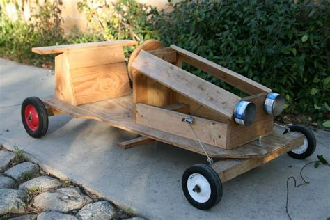 box car for kids how to make a soap box cart noticed these soap box