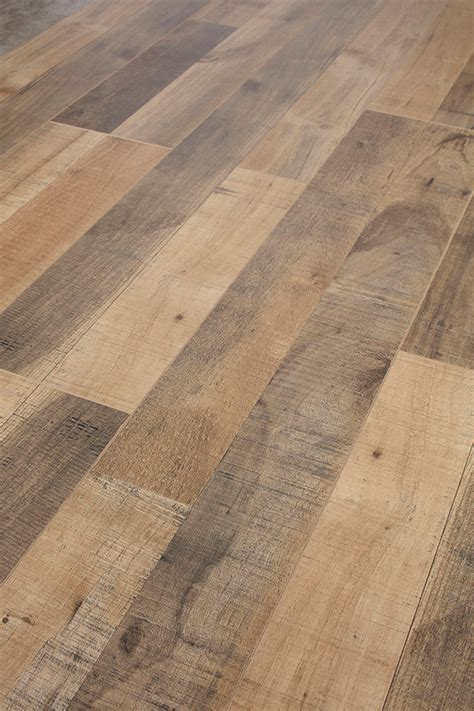 Bamboo Flooring Melbourne   Buy and Install Guide   CQ