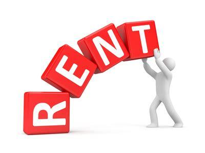 Average Rent For 1 Bedroom Apartment cernach ha rent