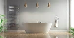 schmale badewanne kleine badewanne kurz schmal oder in eckausf 252 hrung