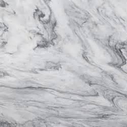 Kitchen Tile Backsplash Installation arabescus white marble countertops marble slabs