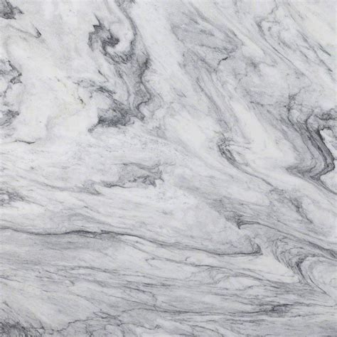 Floor Tiles For Kitchen Design by Arabescus White Marble Countertops Marble Slabs