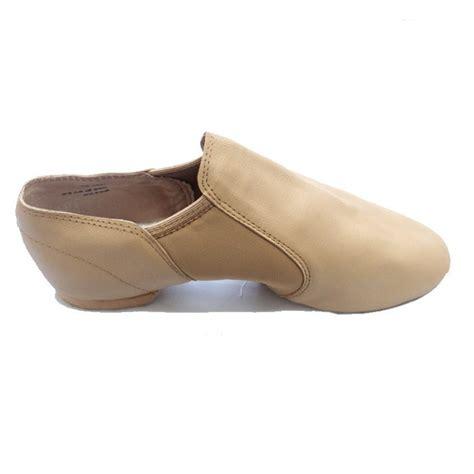 shoes jazz shoes slip on jazz shoes