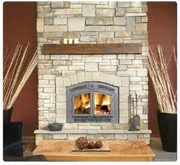 Wood For Fireplace Wood Burning Fireplaces Wood Fireplace Fireplace Shop