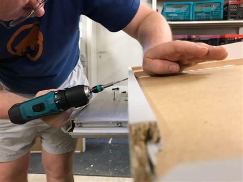 schublade reparieren schubladen dauerhaft reparieren holz und leim