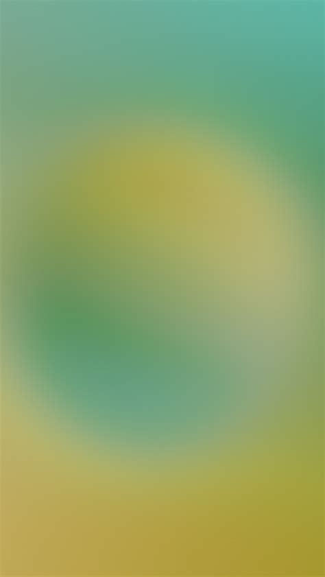 soft green sk69 soft green yellow blur gradation