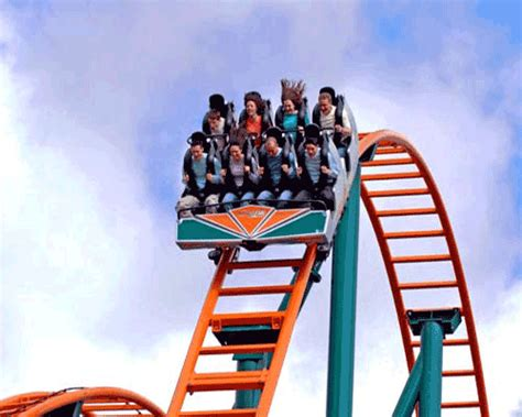 theme park jobs uk oakwood theme park caign to repay guests severn toll