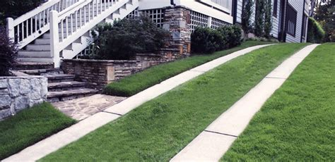 Environmentally Friendly Driveway 142 Best Images About Sma House Design On