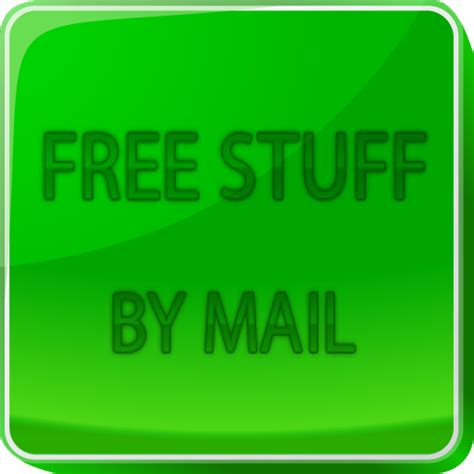 how to get free stuff on amazon become an amazon vine free stuff by mail amazon co uk appstore for android
