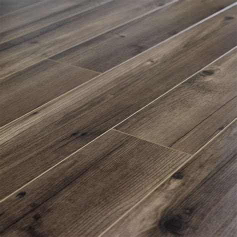 Evoke Flooring Installation by Doris Evoke