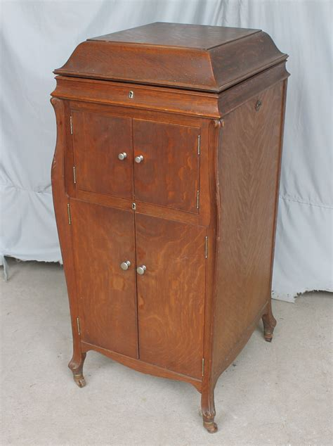 bargain s antiques 187 archive antique oak victor